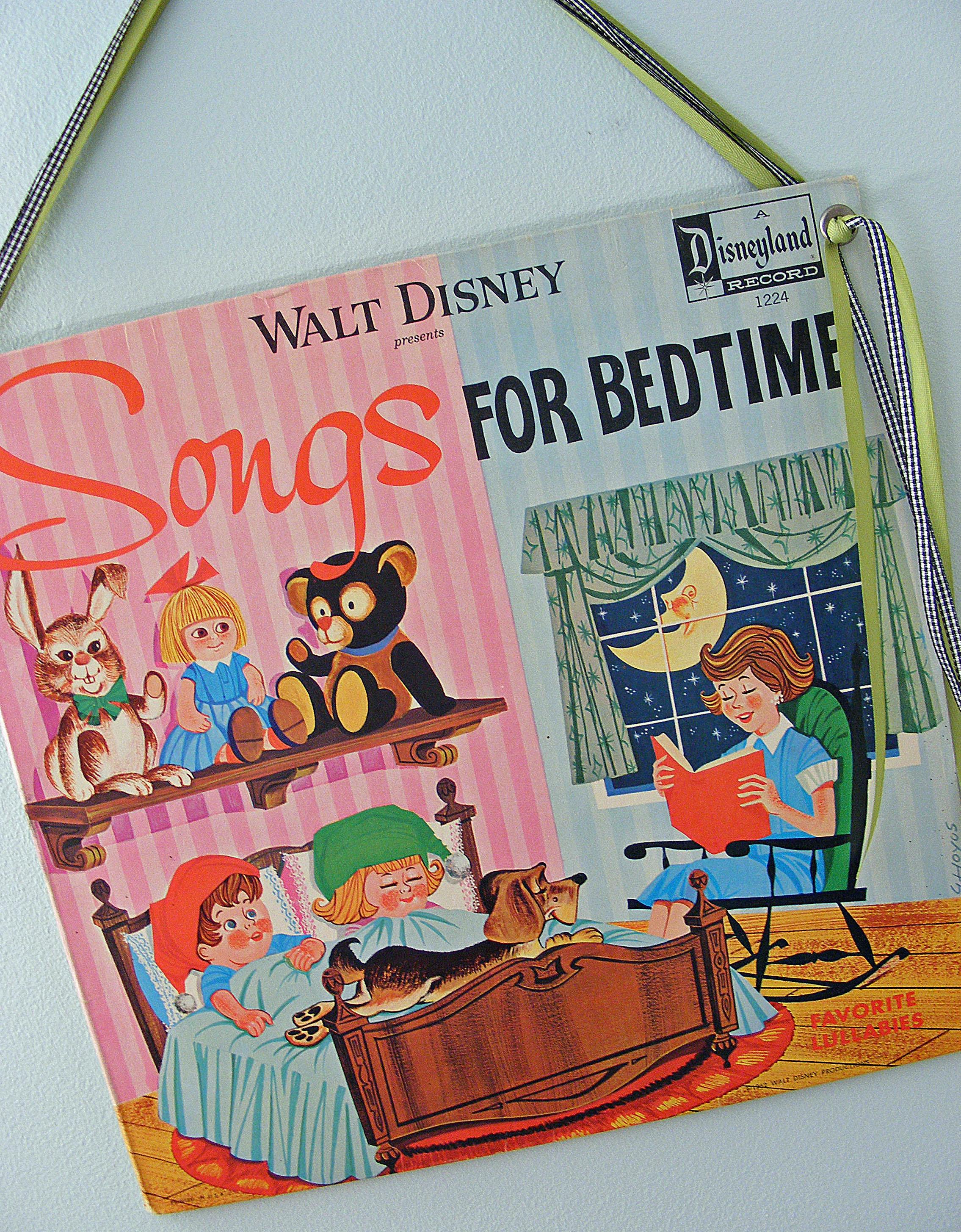 Bedtimefront