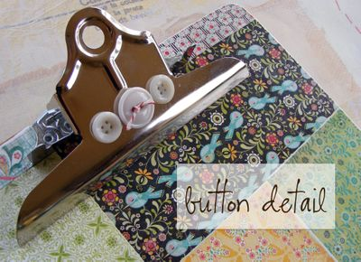 Clipbuttondetail