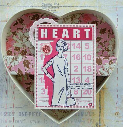 Heartbingofull
