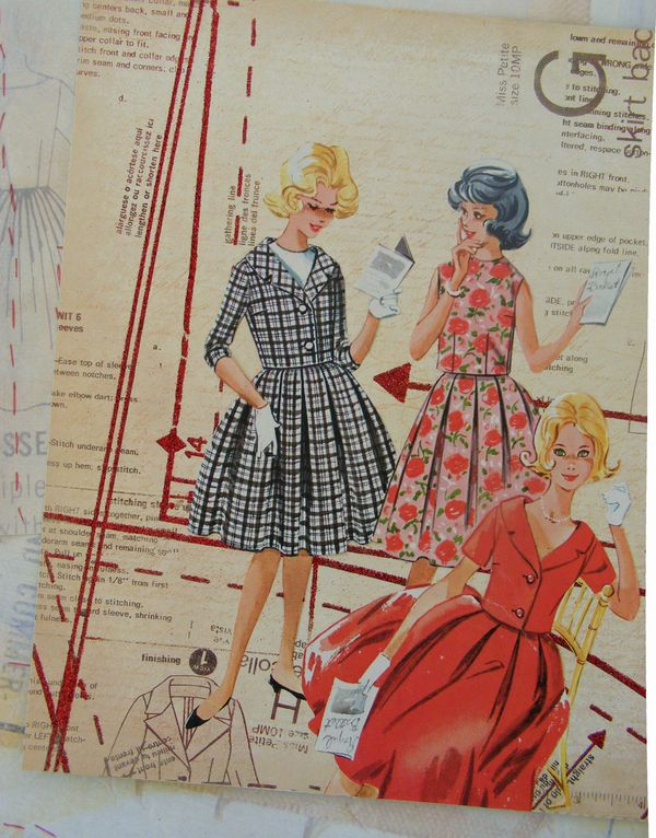 jane\'s apron: it\'s a sewing thing