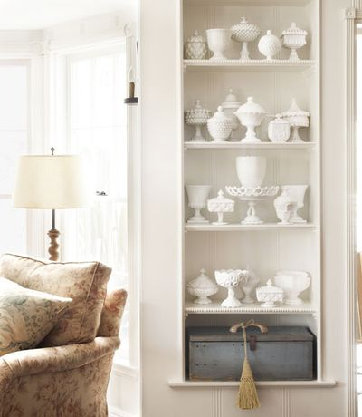 0711-WELLglancy-shelves-xl